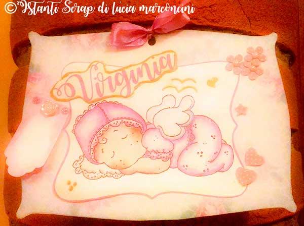 card-neonata1-foto2